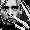 Tsunadee's avatar