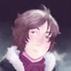 TsunaKV's avatar