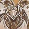 tsunami-noboru's avatar