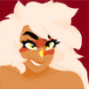 Tsunami-Shells's avatar