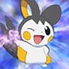 tsunami15's avatar