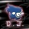 tsunami264's avatar