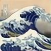 tsunami643's avatar