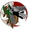 TsunamiAlchemist's avatar