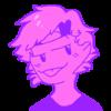 TsunamiArtzzz's avatar
