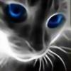 tsunamiclan123's avatar