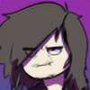 TsunamiCoRyan's avatar