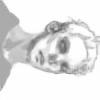 TsunamiRaine's avatar