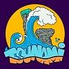 tsunamiset's avatar
