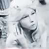 Tsunamityan's avatar