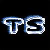 Tsunamostorm's avatar