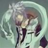 Tsunasword2's avatar