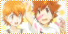 TsunaxKyoko-FC's avatar