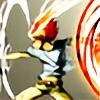 Tsunayoshi-Sawadaa's avatar