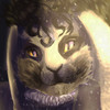 Tsunayoshi86's avatar