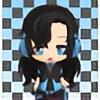 TsunChan21's avatar