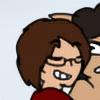 tsundere-cactus's avatar