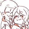 Tsundere-tan's avatar