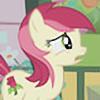 Tsundere202's avatar