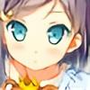 tsundere7698's avatar