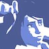 TsundereAquaria's avatar