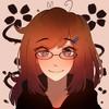 TsundereArt's avatar