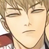 TsundereNami-chan's avatar