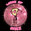 TsundereNekoBaka909's avatar