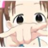 tsunderenekonyan's avatar