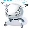 TsundereOujo's avatar