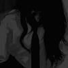 TsunderePup's avatar