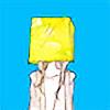 TsundereQueen's avatar