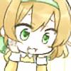 TsundereSenpai's avatar