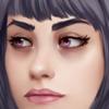 TsundereWaifu's avatar