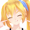 Tsundotjpg's avatar