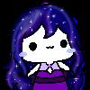 Tsundra's avatar