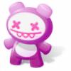 tsundregirl123's avatar