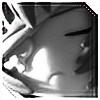 Tsuneki's avatar