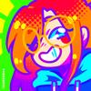 Tsunesamaa's avatar