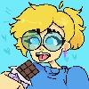 Tsuni-UwU's avatar