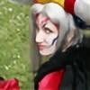 TsuniBlack's avatar