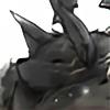 TsunnaSama's avatar
