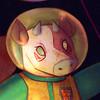 Tsunne96-koo's avatar