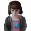 TsunNekoTsumiki's avatar