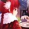tsunoh's avatar