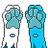 TsunRin's avatar