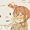 TsunTsunNeko's avatar
