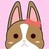 TsununuLulu's avatar