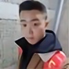 tsunwong's avatar