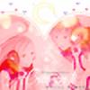 TsunxDere0018's avatar